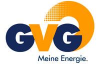 Logo GVG Meine Energie