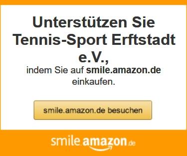 Den TSE auf Amazon Smile unterstützen