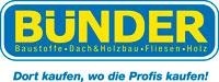 Logo Buender